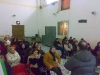 Catechesi comunitaria del 18 Febbraio 2008