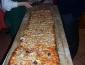 pizza ministranti 01.04.08
