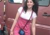 31 maggio 2008